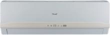 Сплит-система Airwell HHF 007