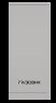 Аппарат отопительный газовый водогрейный Лемакс ГАЗОВИК АОГВ-6