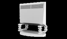 Конвектор электрический Ballu CAMINO Mechanic BEC/M-1500