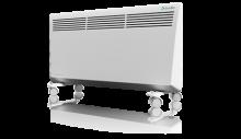 Конвектор электрический Ballu CAMINO Mechanic BEC/M-2000