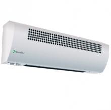 Завеса тепловая Ballu BHC-3.000 SB