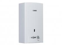 Газовая колонка Bosch THERM 4000 O WR10-2 P23