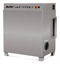 Адсорбционный осушитель воздуха DanVex AD-3000