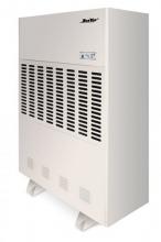Осушитель воздуха DanVex DEH-3K