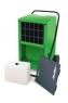 Осушитель воздуха DanVex DEH-1200i