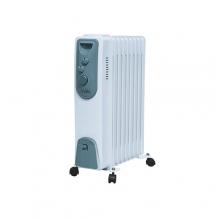 Масляный обогреватель Delta D61-9 (2,0 кВт, 9 сек.)