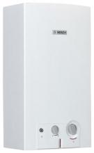 Газовая колонка Bosch THERM 4000 O WR10-2 B23