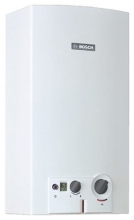 Газовая колонка Bosch THERM 6000 O WRD10-2 G23