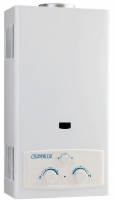 Газовая колонка Ariston SUPERLUX DGI 10L CF