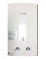 Газовая колонка Bosch THERM 2000 O W10 KB23