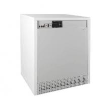 Газовый напольный котел Protherm Гризли 100 KLO