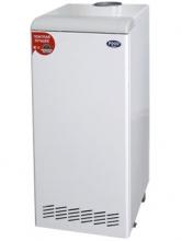 Газовый напольный котел Росс АОГВ-10,5 Эконом