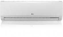 Сплит-система LG G07 АНТ