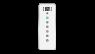 Мобильный кондиционер Ballu CLASSIC BPES-12C