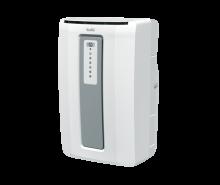 Мобильный кондиционер Ballu CLASSIC BPES-09C
