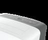 Мобильный кондиционер Ballu PLATINUM BPHS-12H