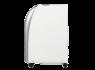 Мобильный кондиционер Ballu SMART ELECTRONIC BPAC-12 CE