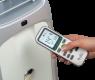 Мобильный кондиционер Ballu SMART MECHANIC BPAC-07 CM