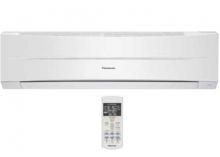 Сплит-система Panasonic Standart CS/CU-PW18MKD