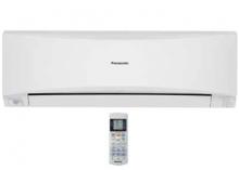 Сплит-система Panasonic Deluxe CS/CU-W7NKD