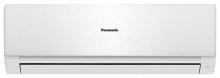 Сплит-система инверторная Panasonic CS/CU-YE9MKE