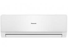 Сплит-система Panasonic Standart CS/CU-YW7MKD