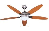 Вентилятор потолочный Rolling Star DORADO STAR