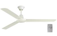 Вентилятор потолочный DREAMFAN SIMPLE 142