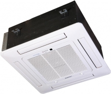 Сплит-система кассетная Lessar LS-H18BGA2 / LU-H18UGA2
