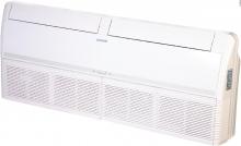 Сплит-система напольно-потолочная Lessar LS-H12TEA2 / LU-H12UGA2