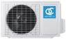 Сплит-система инверторная QuattroClima MILANO QV/QN–MI12WA