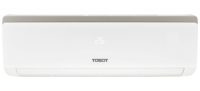 Сплит-система TOSOT NATAL T07H-SNa