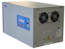 Стабилизатор симисторный Progress 12000T-20