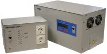Стабилизатор симисторный Progress 8000T