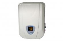 Стабилизатор электромеханический VoTo PC-DTSD 5.5KVA