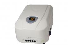 Стабилизатор электромеханический VoTo PC-DTSD 8KVA