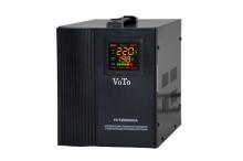 Стабилизатор релейный VoTo PC-DTZM 2000VA