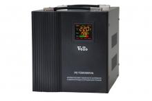 Стабилизатор релейный VoTo PC-DTZM 3000VA