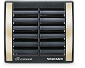 Тепловентилятор водяной VOLCANO V20 MINI
