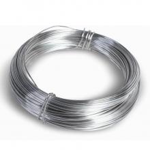 """Труба алюминиевая для кондиционеров АД0 1/4"""" x 1,0"""