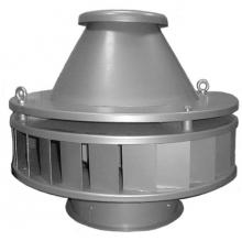 Вентилятор крышный Лиссант ВКР-4,0 1000/0,37